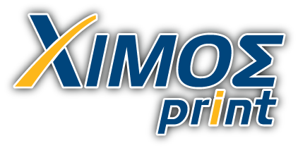 XimosPrint